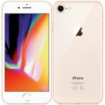 Apple iPhone 8 256GB
