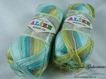 Alize Cotton Fine 5518