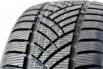 Linglong GREEN-Max Winter HP XL 215/60 R16 99H