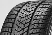Pirelli WINTER SOTTOZERO 3 XL 215/50 R17 95V