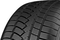 Continental SUV Winter 215/60 R17 96H