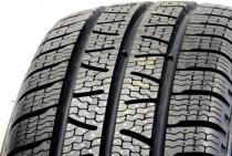 Pirelli CARRIER WINTER C 205/75 R16 110R