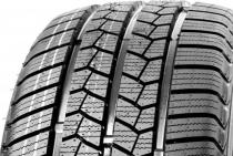 Linglong GreenMax Winter Van 235/65 R16 121R