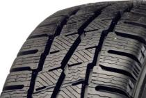 Michelin Agilis Alpin 215/70 R15 109R
