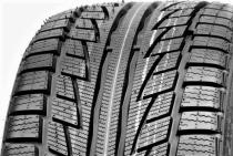 Nankang Winter Activa SV-2 XL 215/40 R17 87V
