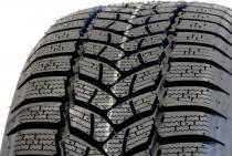 Firestone Winterhawk 3 XL 215/55 R17 98V