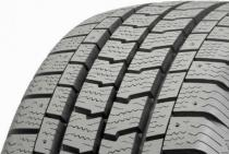 Goodyear Cargo Ultra Grip 2 215/65 R15 104T