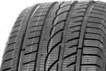 WindForce SNOWPOWER XL 275/45 R20 110H