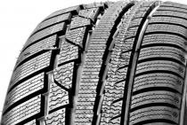 Linglong GREEN-Max Winter UHP XL 235/55 R17 103V