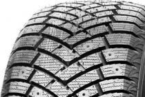 Linglong GreenMax Winter Grip SUV XL 235/60 R17 106T