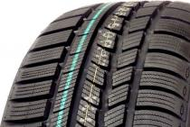 Nexen Winguard Sport XL 225/55 R17 101V