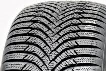 Hankook W452 Winter i*cept RS2 XL 165/60 R14 79T