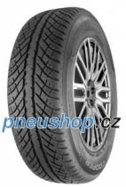 Cooper Discoverer Winter XL 235 /60 R18 107 H