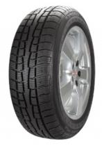 Cooper Weather-Master Van 215/65 R16C 109/107R