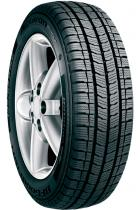 BF Goodrich Activan Winter 205/75 R16C 110/108R