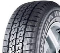 Firestone Vanhawk Winter 205/75 R16C 110/108R