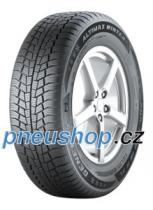 General Altimax Winter 3 155/65 R14 75T