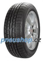 Cooper Weather-Master Van 195/75 R16C 107/105R