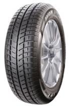 Avon WT7 Snow XL 185 /60 R15 88T