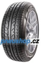 Avon WV7 Snow XL 215 /55 R17 98V