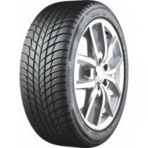 Bridgestone DriveGuard Winter RFT XL 195 /65 R15 95H