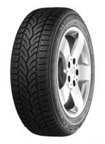 General Altimax Winter Plus 185/65 R15 88T