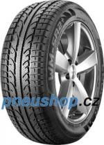 Cooper Weather-Master SA2 + XL 185 /65 R15 92T