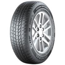 General Snow Grabber Plus XL 225 /60 R17 103 H