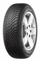 Continental WinterContact TS 860 185/70 R14 88T