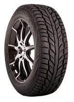 Cooper Weather-Master WSC XL 215 /65 R16 101 T