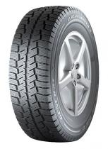 General Euro Van Winter 2 215/70 R15C 109/107R