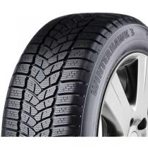 Firestone Winterhawk 3 XL 215 /50 R17 95V