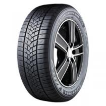 Firestone Destination Winter XL 235 /60 R18 107 H