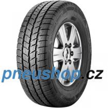 Continental VanContact Winter 205/75 R16C 110/108R