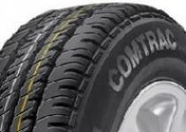 Firestone Vanhawk Winter 225/70 R15C 112/110R