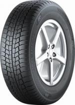 Gislaved Euro*Frost 6 155/65 R14 75T