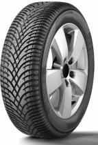 BF Goodrich g-Force Winter 2 XL SUV 215 /55 R18 99V