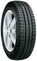 BF Goodrich Activan Winter 195/75 R16C 107/105R