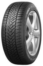 Dunlop Winter Sport 5 XL SUV 225 /60 R17 103 V