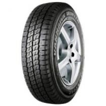 Firestone Vanhawk Winter 225/65 R16C 112/110R