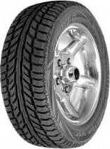 Cooper Weather-Master WSC 205/55 R16 91T