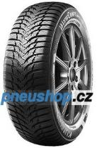 Kumho WinterCraft WP51 175/60 R15 81T