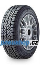 Goodyear Ultra Grip Ice SUV 285/60 R18 116 T