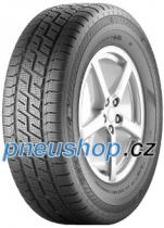 Gislaved Euro*Frost Van 215/65 R16C 109/107R 106T