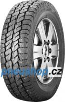 Gislaved Nord*Frost Van 205/75 R16C 110/108R