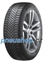 Laufenn I FIT LW31 XL 205 /50 R17 93V