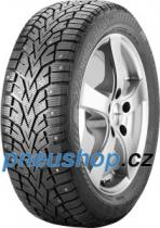 Gislaved NordFrost XL 100 225/60 R18 104 T