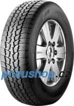 Kumho PowerGrip KC11 205/65 R16C 107/105R