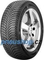 Hankook i*cept RS 2 W452 185/65 R15 88H