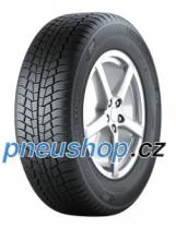 Gislaved Euro*Frost 6 XL 235/65 R17 108 H